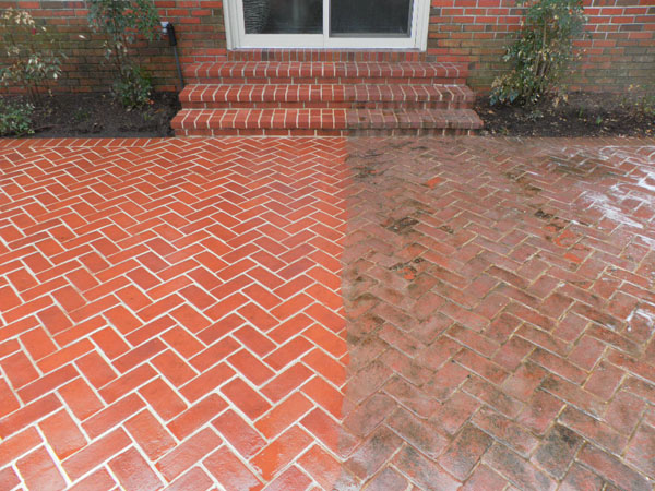 Image Result For Pressure Washing Rates